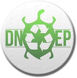 dnep-logo