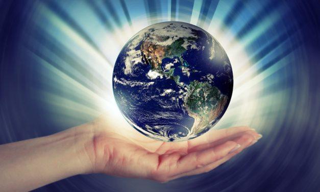 Delaware Nation Environmental Programs Climate Survey