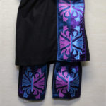 Delaware Women's Skirt & Leggings